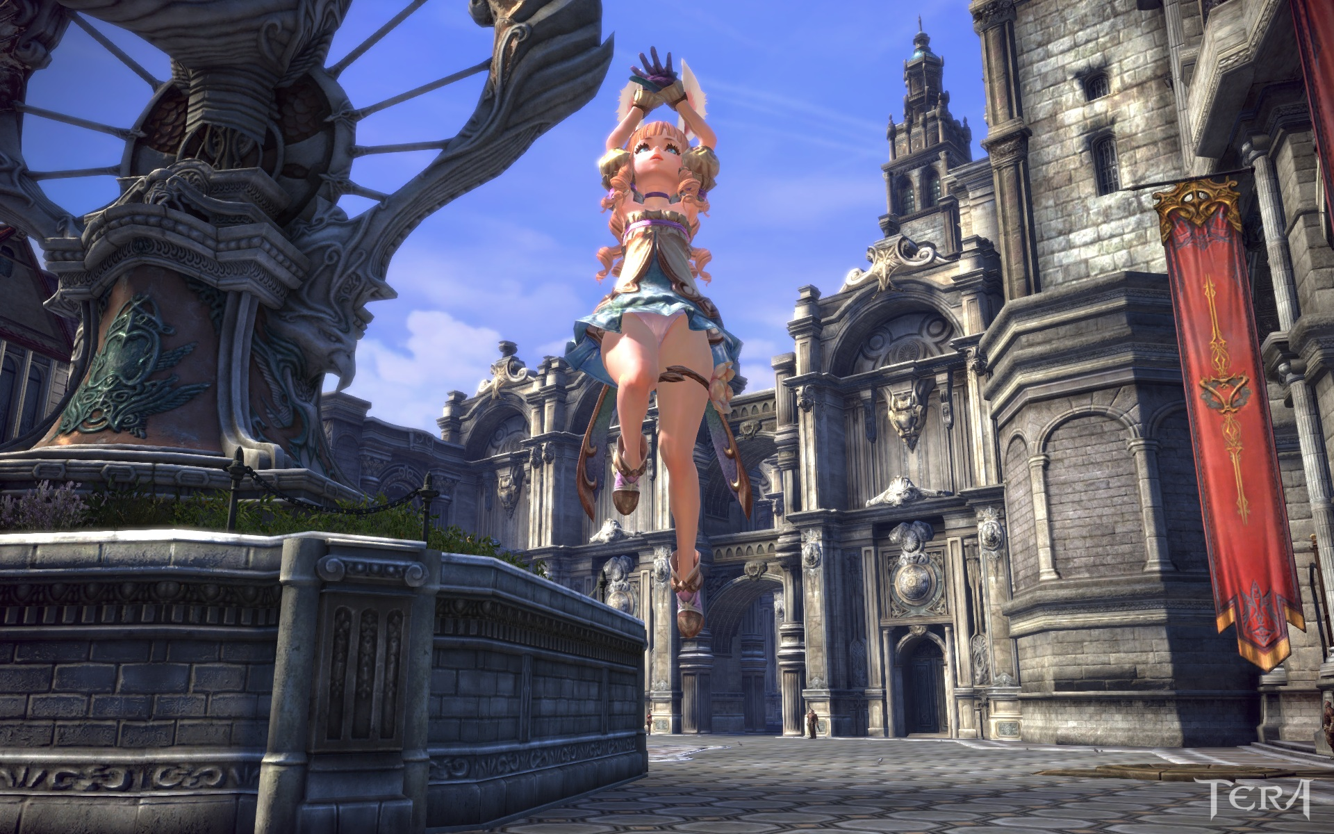 mistral games carried praetor secret recent accomplishment thread tera