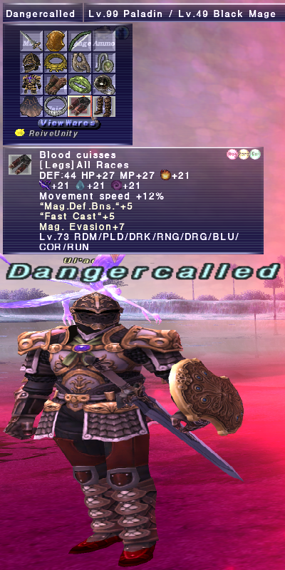 tarage ffxi augment with stone after shit your breaking ended posted whats augments nekodance overshooting wiki magic attack bonus decided skirmish show augmented items staff post went today lucky
