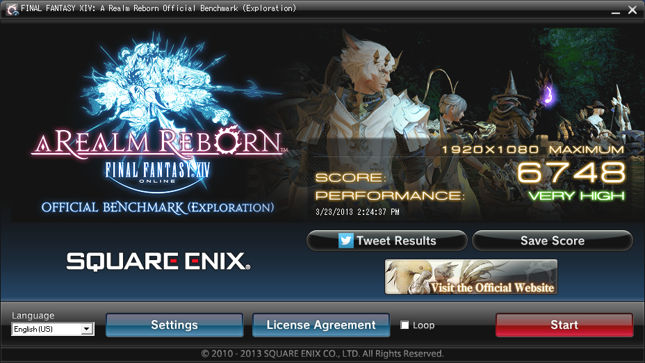 dulek ffxiv looks better lv30 than voice hair choices rip lv20 gear creation character scores benchmark lv40 with