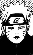 aoe anime boruto manga movie points borutos characters events introduced remains certain plot they decides assuming integrate moviemangas eventually storylines together everything seen before will that moment pretty much covers hard should honestly with some from story naruto point onward continues form slight alterations villains final started