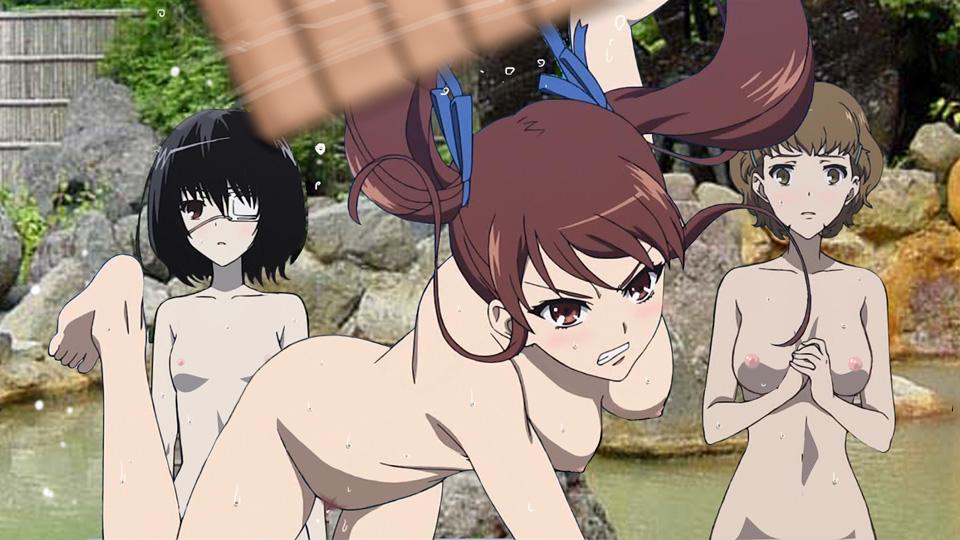 аниме сериалы смотреть порно