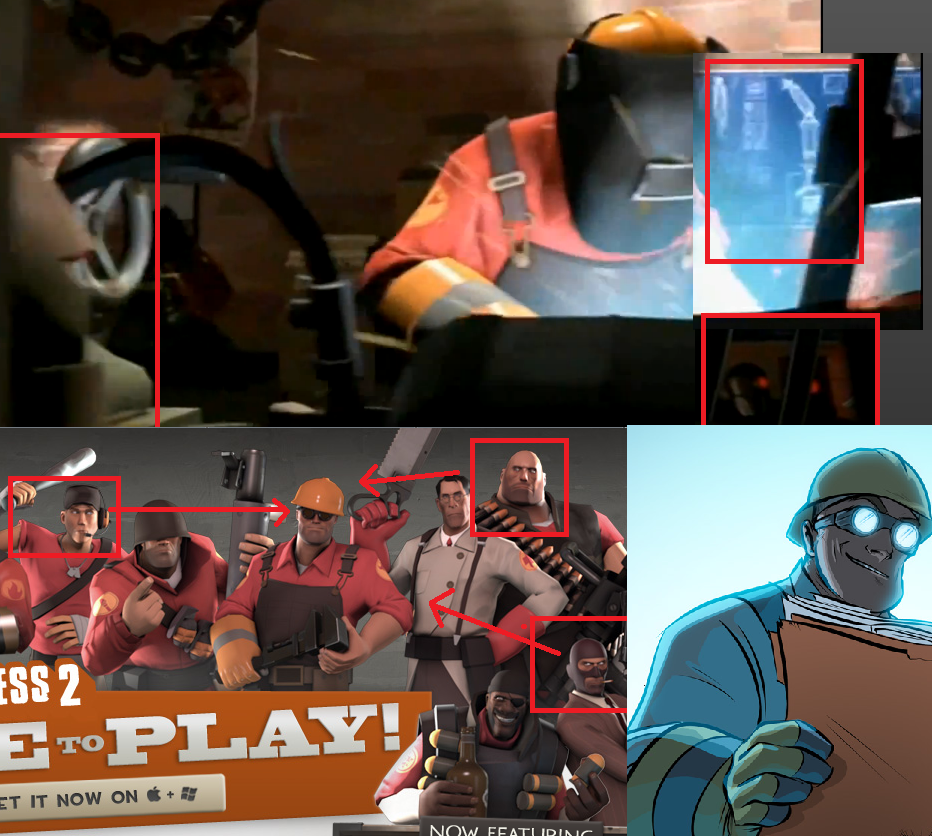insanecyclone games adjustments really mini another wrenchesgunslinger between switch they without with destroying last much mind dont repair other dispenserteleporters point want where defense keep stuff payloads like perk huge support while maps team however which take anyway shotgun time finally used took engie this recolor machine mann tale shitty contract cities