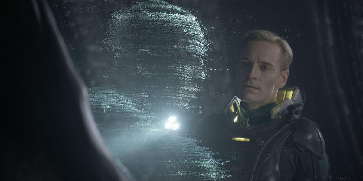 insanecyclone entertainment mostly makes sense plot june 2012 prometheus