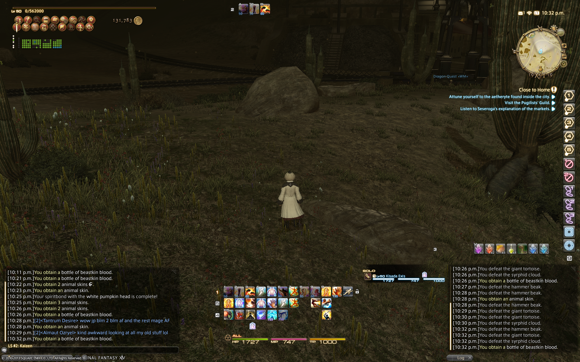 kisada ffxiv make petbar command toggle your visibility pictures remember anyone post know