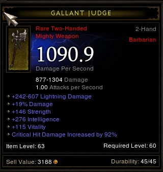 aireeku games dont peculiar know what think this just show post trading your diablo legendary