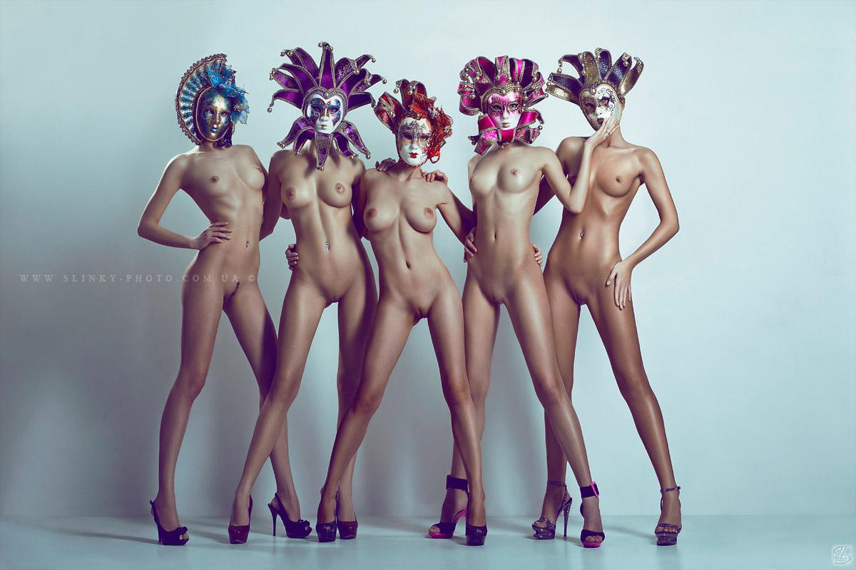 Эротические варьете hd, Эротическое варьете смотреть онлайн 21 фотография