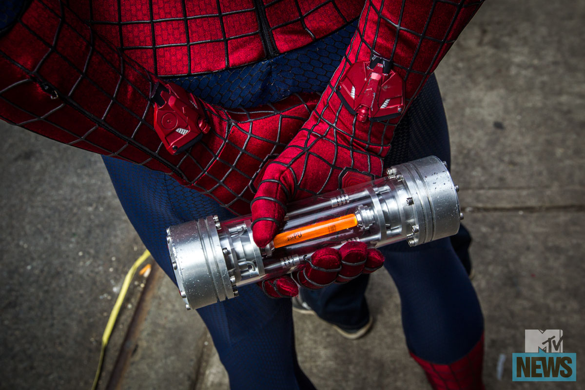 6souls entertainment spider-man 2014 amazing that release sony film think date marc volumes webb speaks about what confidence revealed exec hits writers first before theaters deadline studio reports seeing kick great summer will this director desire move installmentl next quickly even sequel jamie watson jane mary foxx electro announcement notes