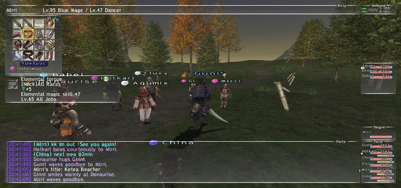 gun-it ffxi your bear also thread time spend fucks unemployed paying this economy taxes rest players sucking would without cock addictions german full about they money their commenting plays into wouldnt were social angry xxiii player guys rude being trying impress decade almost gimpconfusedwtf jobs enough well playing started dont