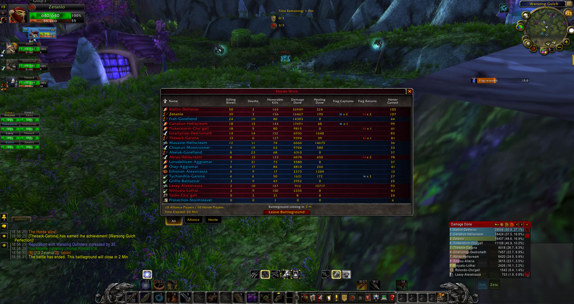 zetanio games this first continue mount reputation grind completed that today dropped when pairs acquisition achievement hopped about forgot accomplishment thread completely over bought picked recent different drake missing netherwing