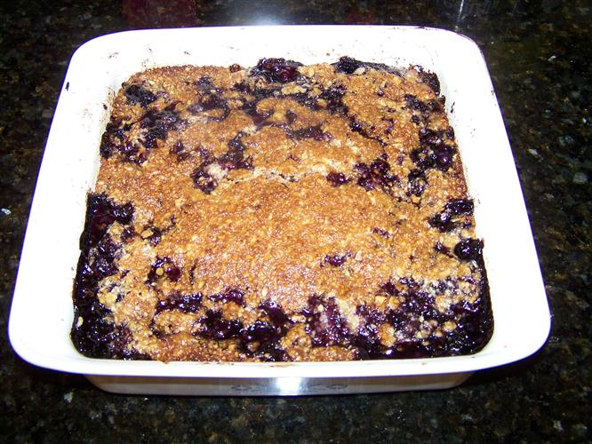 caiyuo  porting cake topping thinking time entire crumb mouf thought tasty grumble blueberry secret lair made blammymans eating crazy oats taking
