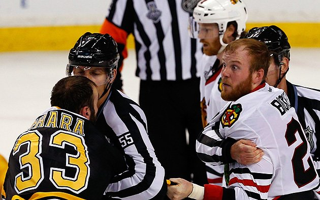 selamis  lets shit this fuck home image removed think could bruins bitch thread playoff might mode beast goes crosby 2013