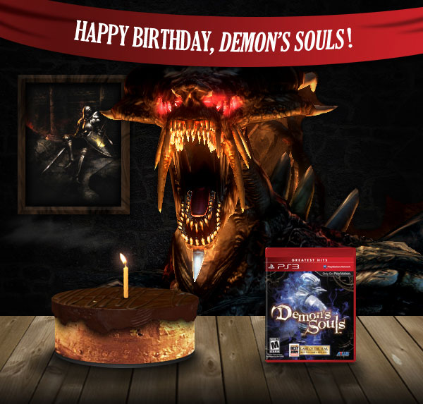 doombear games souls come this point collection just want demons