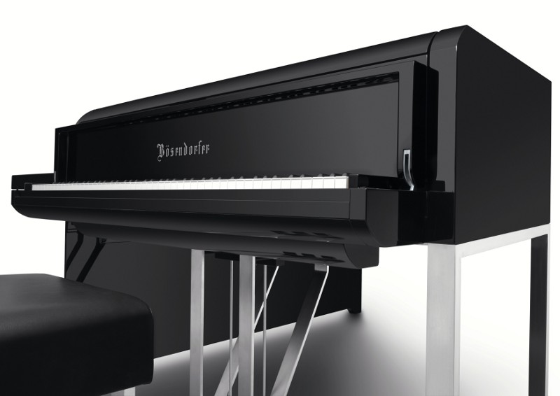 zeal5050 general made american german pianos preference personal opinion mind lots piano grand info purchasing