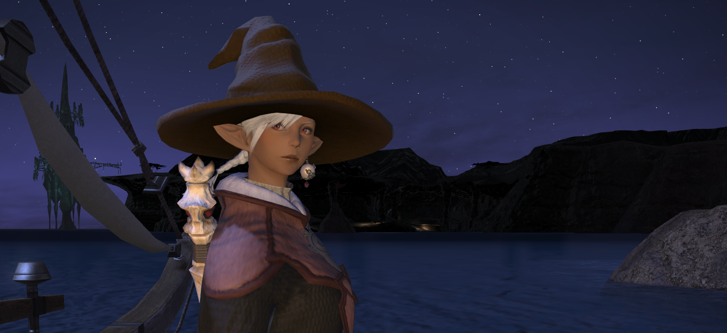 viena ffxiv cute fantastic awesome picture this comment cheesecake phase contest wanted just