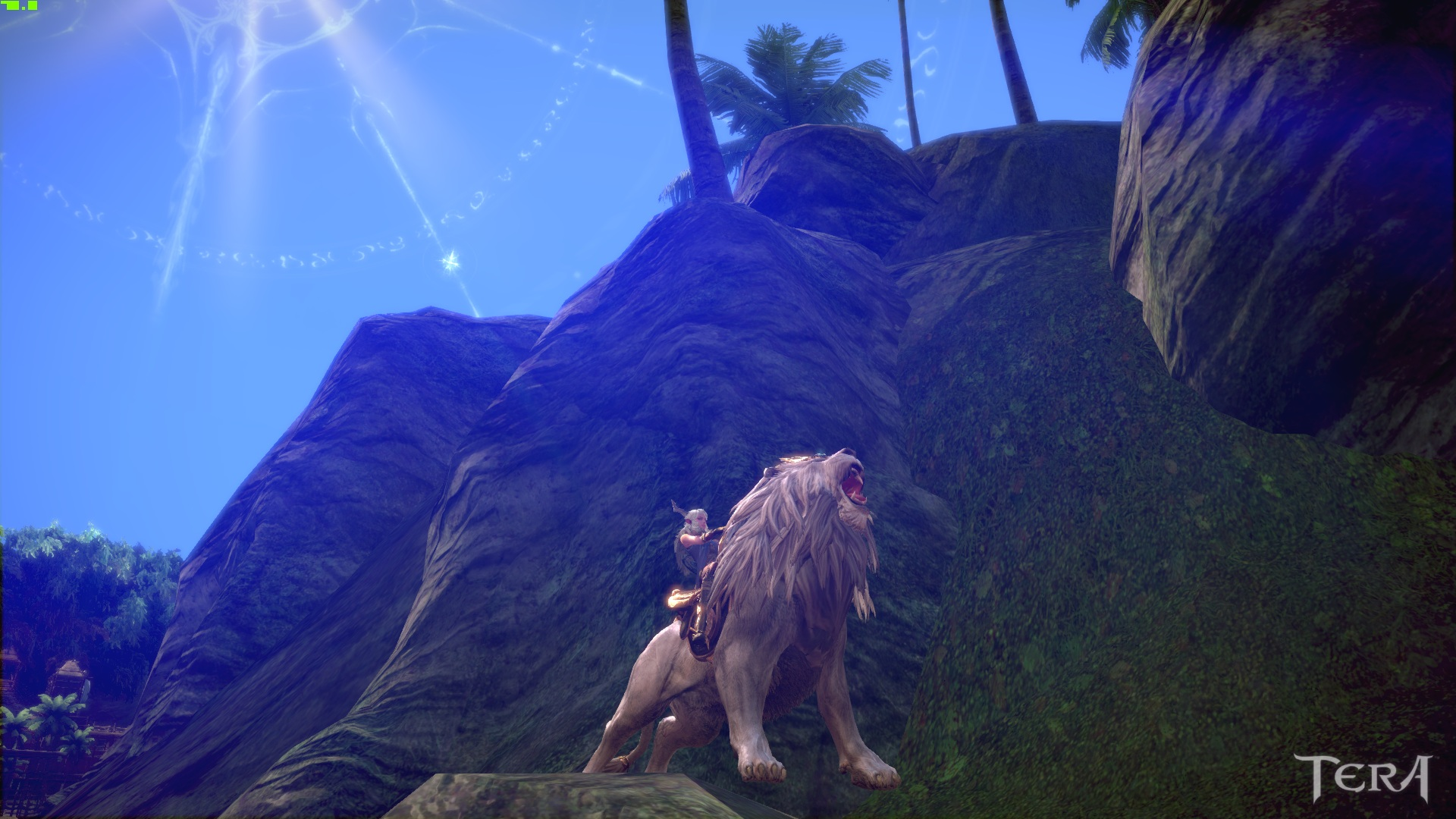 Ffxiv Lion Mount – images free download