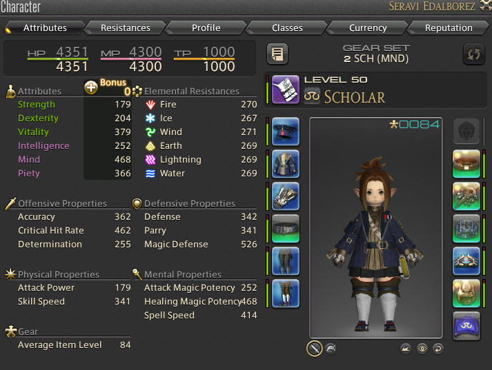 seravi edalborez  strikes dots quelling would group killing unnecessary target that your straf should attacking actively tank initial dolls though enough when effect still will scholar sort-of in-depth spread summoner were applied bane long thread move huge discussion random look forward ffxiv complaint