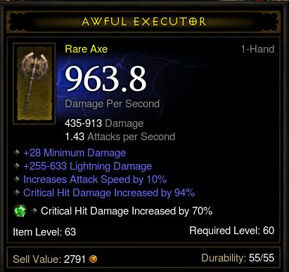 ollieyk games dont peculiar know what think this just show post trading your diablo legendary