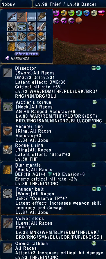 leashedragon ffxi your bear also thread time spend fucks unemployed paying this economy taxes rest players sucking would without cock addictions german full about they money their commenting plays into wouldnt were social angry xxiii player guys rude being trying impress decade almost gimpconfusedwtf jobs enough well playing started dont