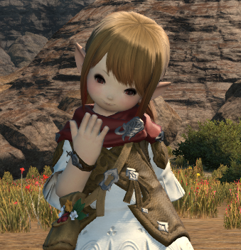 cassalot ffxiv this hair ffxi character like color what green more help pinkish look akin cause laughing stop cannot eyesmouth expression website official best here found also actually match recreating grown accustomed quite personally pictures your benchmark going heres style just char post slightly darker edit2 pinkredish