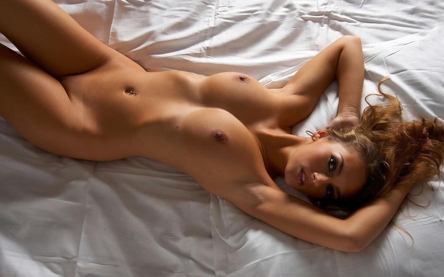 Красивые девушки голые фото видео
