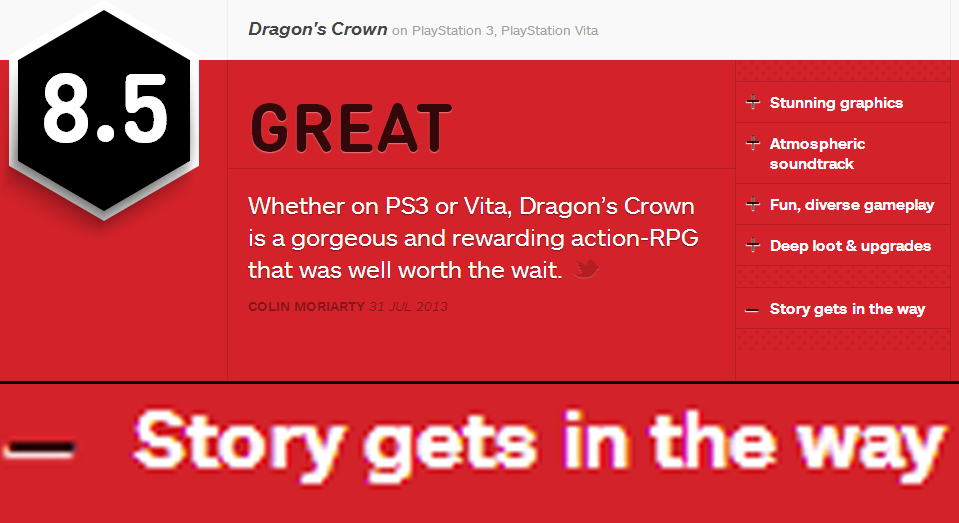 ragns games that were more know atlus many this excited 2013 its over crown game release with slated simply still announced what coming come project dragons from news public made than will development vita north america members very time even taking they something peter jackson retail 2999 dont unbeknownst developers