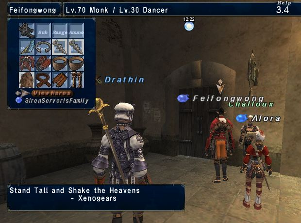 taruina ffxi magic about question macc staves than better weapon fits much does need this being stuff affinity accurate wiki asking sort attack staff doing comparisons between decent just recently finding because confusing with happened what thread whats mean coming back elements different random comparison matt efficiencyeffectiveness summary think nuking could good