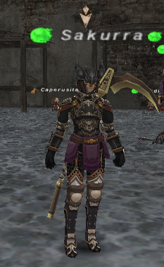 maachaq ffxi doing this that comes love down proph also caliburn grats tool shame like prophett moirai leviathan list relicmythic weapons seems completed known time long forever