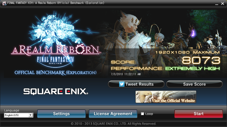 resin ffxiv looks better lv30 than voice hair choices rip lv20 gear creation character scores benchmark lv40 with