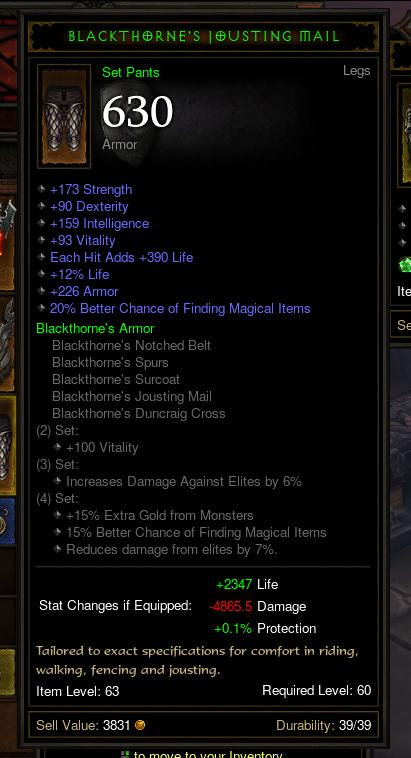 alt games dont peculiar know what think this just show post trading your diablo legendary