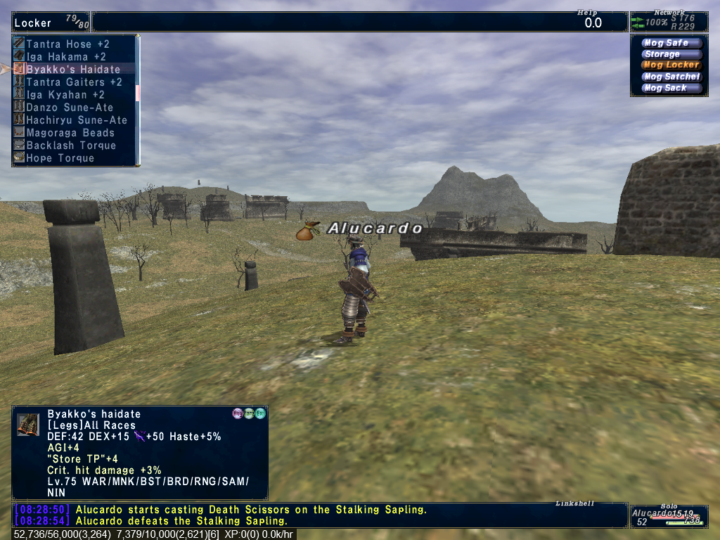 hirronimus ffxi augment with stone after shit your breaking ended posted whats augments nekodance overshooting wiki magic attack bonus decided skirmish show augmented items staff post went today lucky