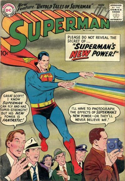 deftscythe  people powerful sir stand superman time bullshit