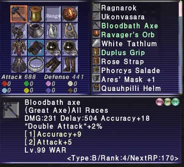 macross ffxi nin with prolly this have avoid setup chapuli that scorp mnks arent problem tops convenantly fight butterflies taxet their formless makes which slashing blunt mastop piercing alternate should dont angoni work point stuns assumign debuffs war compared alot looses attack brds from buffs while drknin everything else dick fucking given