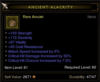 manf games dont peculiar know what think this just show post trading your diablo legendary