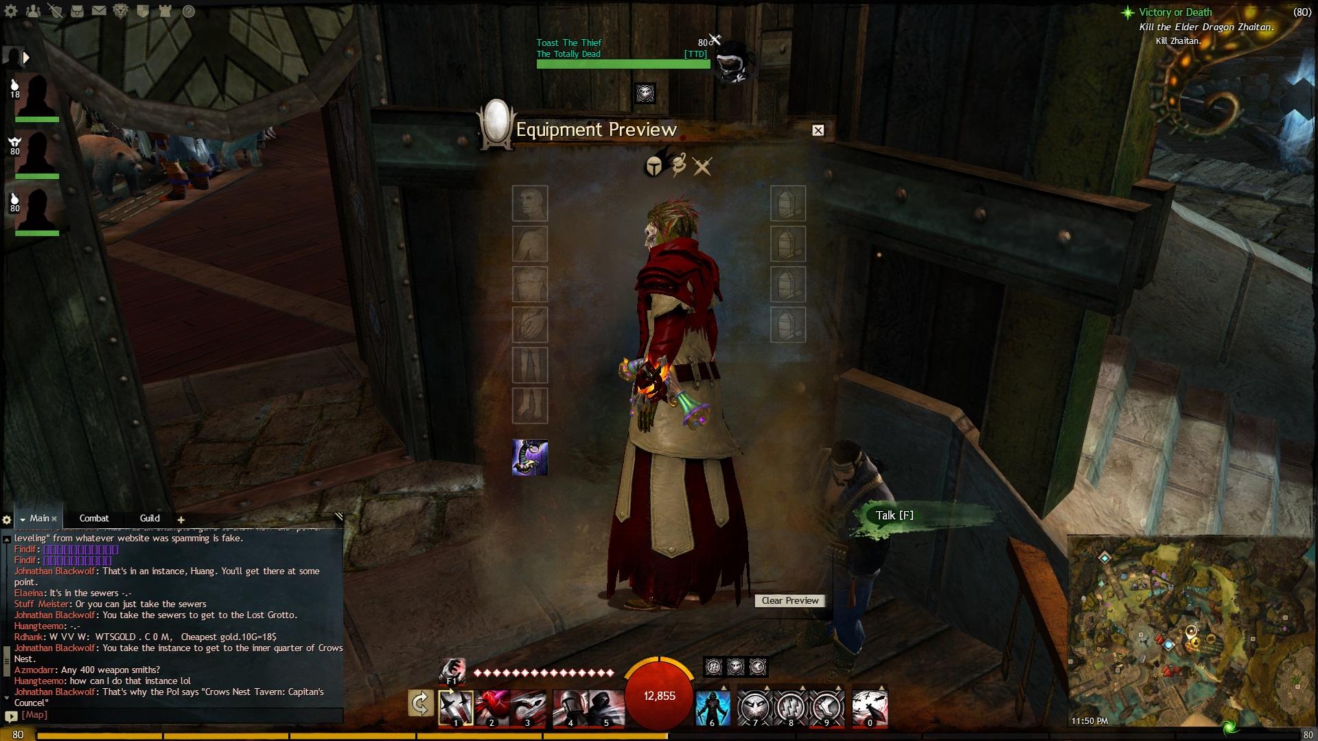 kuishen games link deleted videomedia wars guild