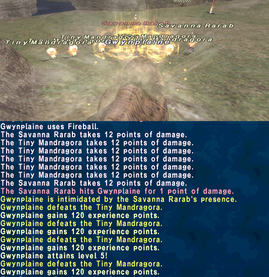 gwynplaine ffxi mining this will home update just popcorn where starting finished found restructured data findings server test updates previous