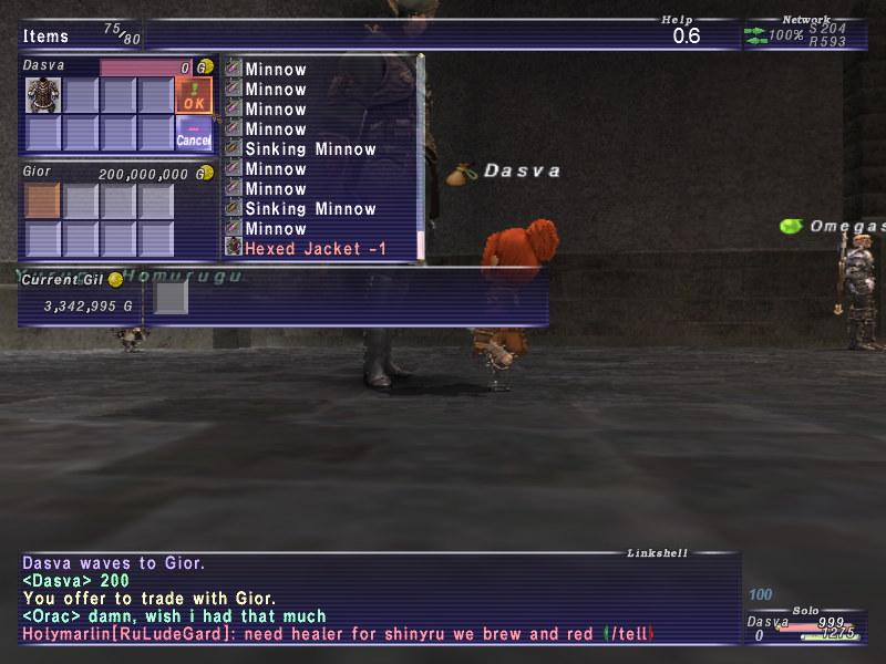 dasva ffxi time possible three plan that accurate remains crafts skillup listed zouri trade first doing analysis them level crafter kits crystal synthesis only lv88 exactly points sadly forum single idea same traded next crafting anything else amazing find rolls around whole accidently required
