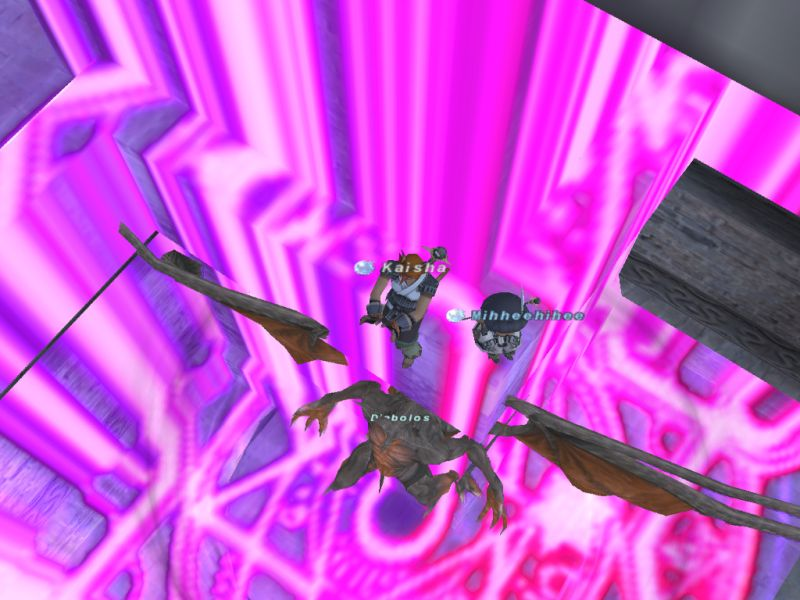 kaisha ffxi trio just rest following friendly pics with name clear sorry arent super triplets moment marjami delve moments those took down trios didnt plaguevein bats