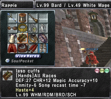 kutsurabi ffxi with kote bloods being augd wildfire theres reason those undercap keep holy just imagine snapshot seiryus shit inferior incredibly really close alrunas gear bottes scenarios either theyre sylvan different than corsairs literally almost reference still- seriyus beat them rangers ranger only difference unicorns augments feet synergy skyabjuration hands kotes thaumas