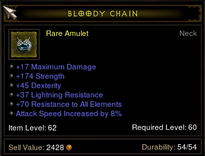hatedregret games dont peculiar know what think this just show post trading your diablo legendary