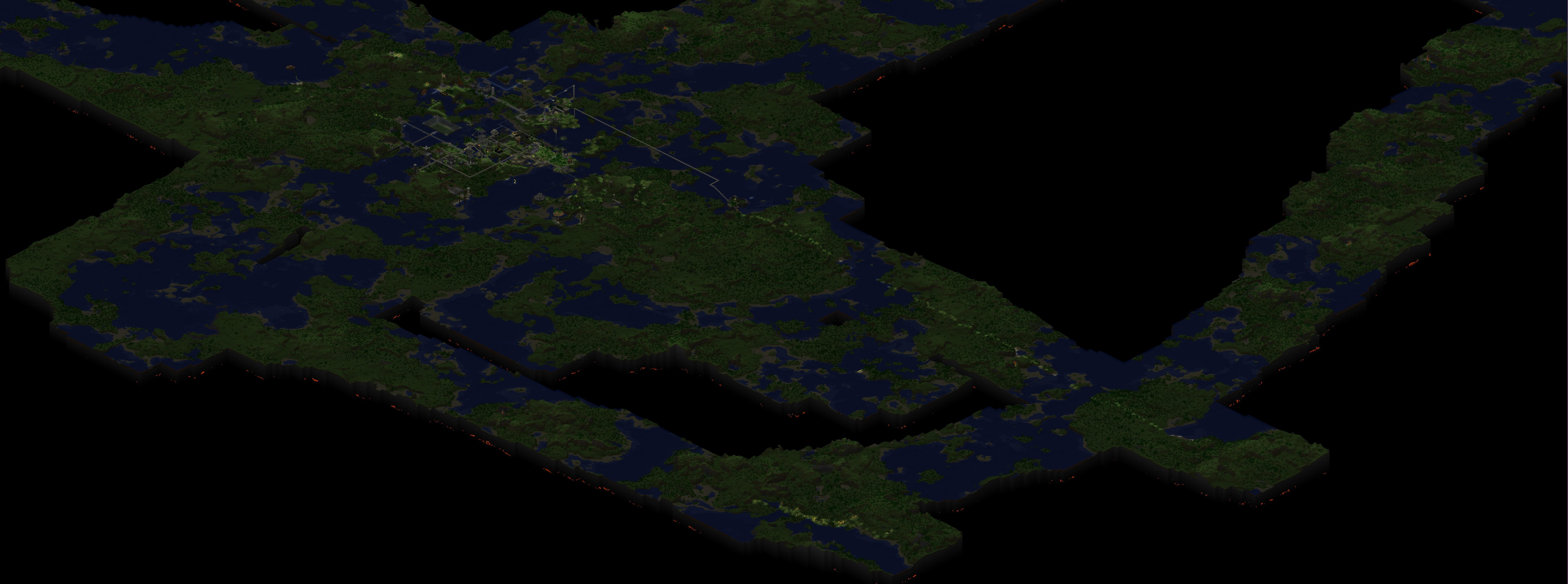 ragns games mods factionsalliances kind pointless edit turn hope server disable minecraft flying