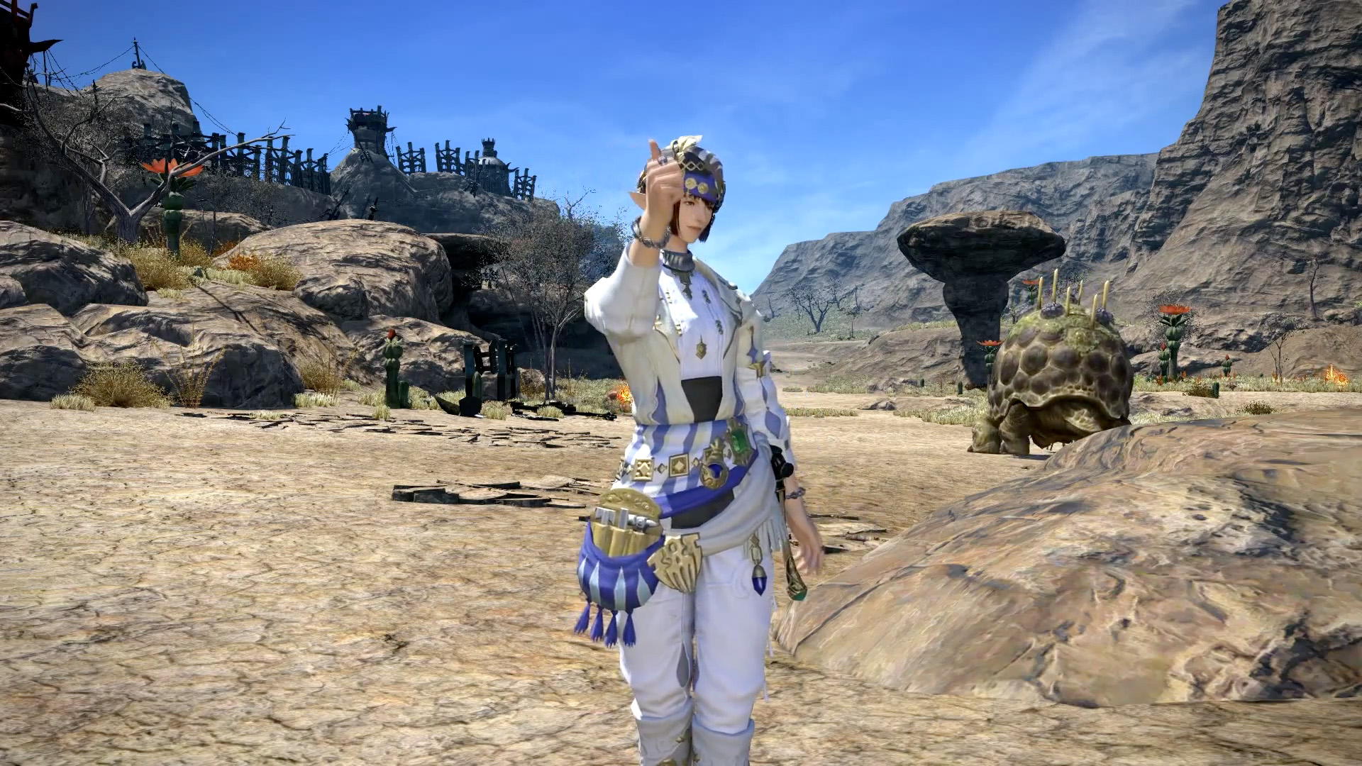 rowe ffxiv favorites timestamp another here collection post eorzea want leave eorzea_collection