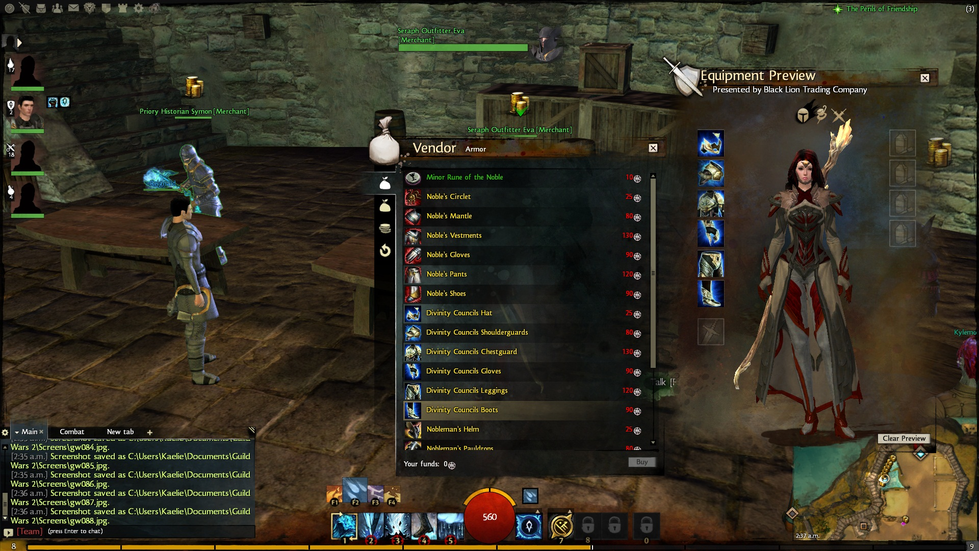 niwaar games link deleted videomedia wars guild