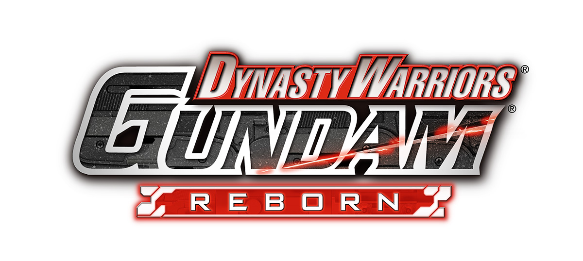 6souls games been dont ripping really though system online like morning banshee ps3vita gundam warriors damn good dynasty unlocked finally playing this