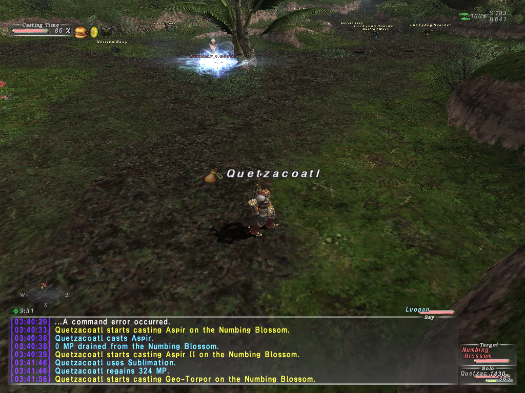 fenrey varn ffxi inventory possible regen have doing more gear other could that telchine think should enhancing magic duration mentioned already haste lasting refresh rdm aquaviel longer besides just uses added well than intensive somewhat counterproductive what seems things findings mechanics compared else geomancer skirmish intentions augment room certainly issue course however also