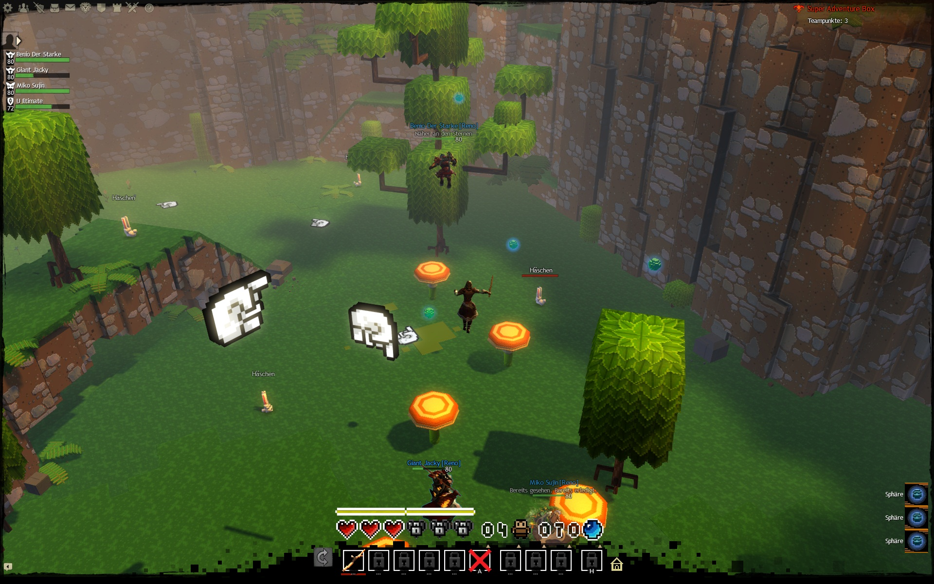 aevis games mount adoption black lion every breed with purchase license available stables them licenses introductory during cost week only 9600 dedicated collectors currently discount home gems sold take bundle through total 2000 defaults still while regions stuck pretty limited customization makes which have skins wouldnt balthazar also mind much urks