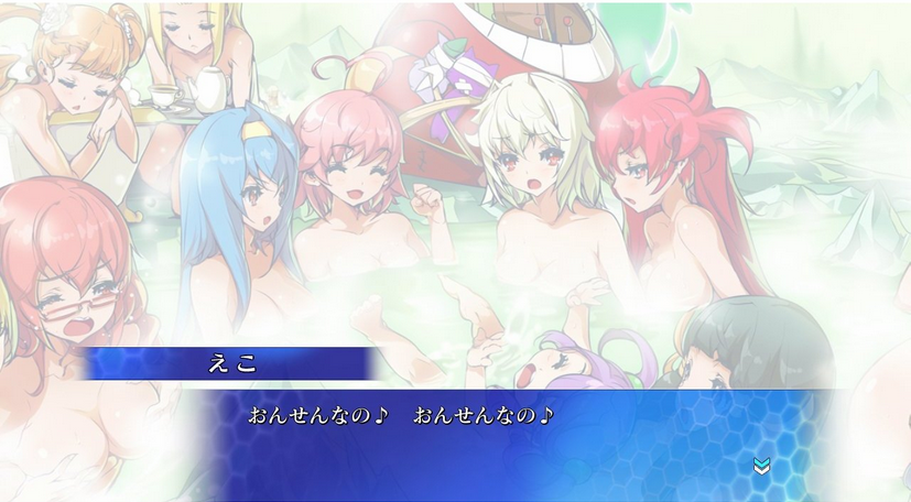 6souls games arcana heart 2014 love both mode modes voice-overs network will ranked support full feature scenario also been stars added player matches september japan fall date official site release story after update playstation 2011-released coming adding reveal magazines vita this weeks japanese moves updated addition ps3vita more rebalanced