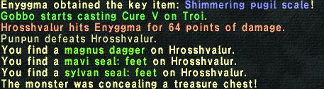 enygma55 ffxi abyssea guerdon week abysseas back chest maxed blue stocks guerdons temp tier-2 items potion enter ascetic correct bothered discussion vunkerl etherpotion toss stalwart tonics champion temps restocked