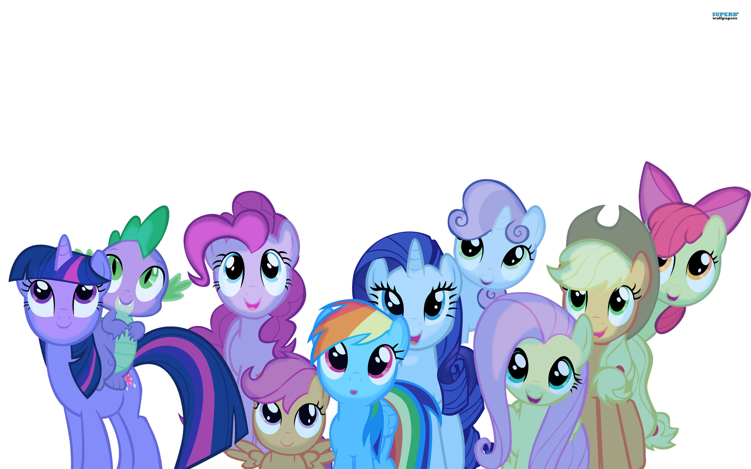 aurara entertainment with that really dont show pretty episode magic episodes good then weird inappropriate again silly isnt canon just accepted actual into catching edit high stayed relatively like fluttershy reals master scare check quality begin seriously should taken right impressed through halfway about something best seasons some lots definitely after couple