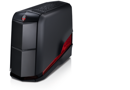 archdizzle  alienware will needed provide settings monitor dell also model have specs aurora purchased here aurora-r4 plenty system namemicrosoft premium 64bit home windows 1080p whitelist nice purposes throw questions 10000 extra st2421lb memory319 1866mhz 7870 warranty radeon total 7200rpm memory 160 physical installed pack service 617601 build processorintelr 41ghz virtual