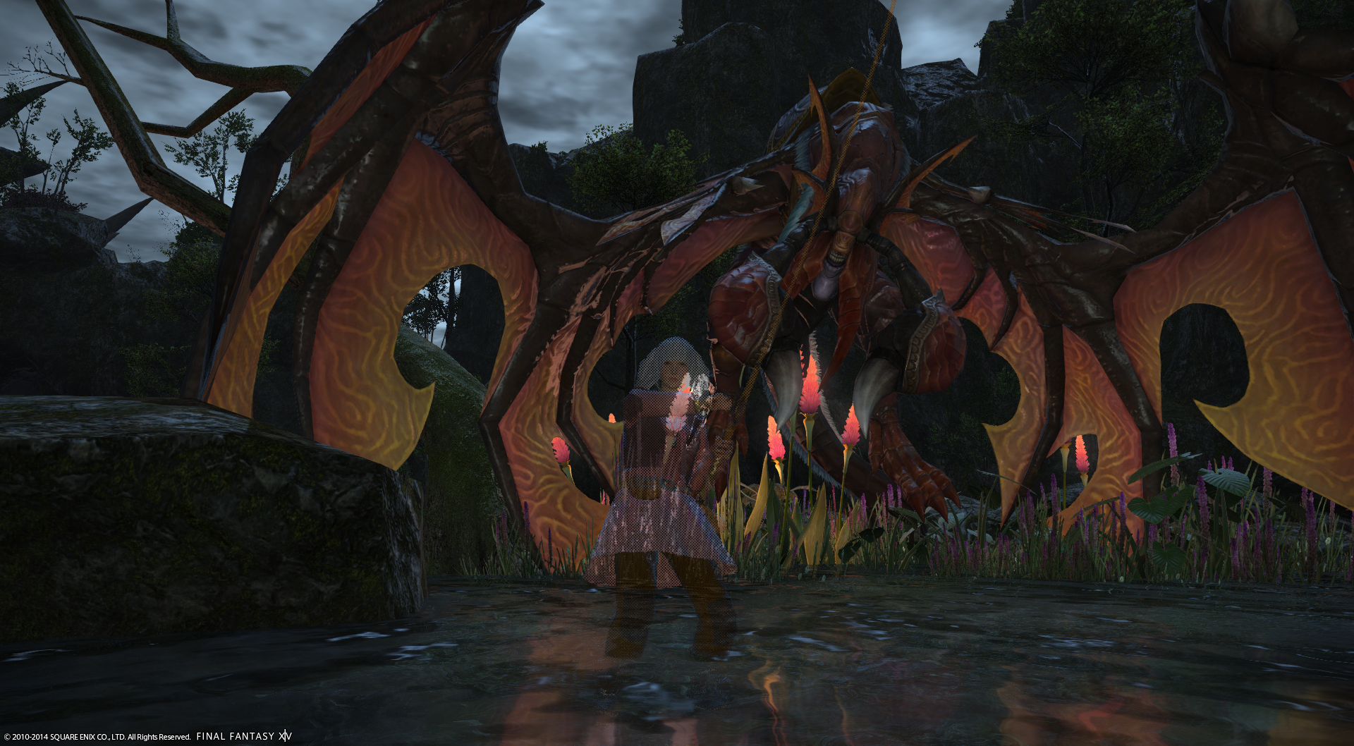 samanosukeshiva ffxiv scaling them hurts down bucket size file need bigger 1920 stupid reborn screenshot thread realm fantasy 1017 somewhat less with release final